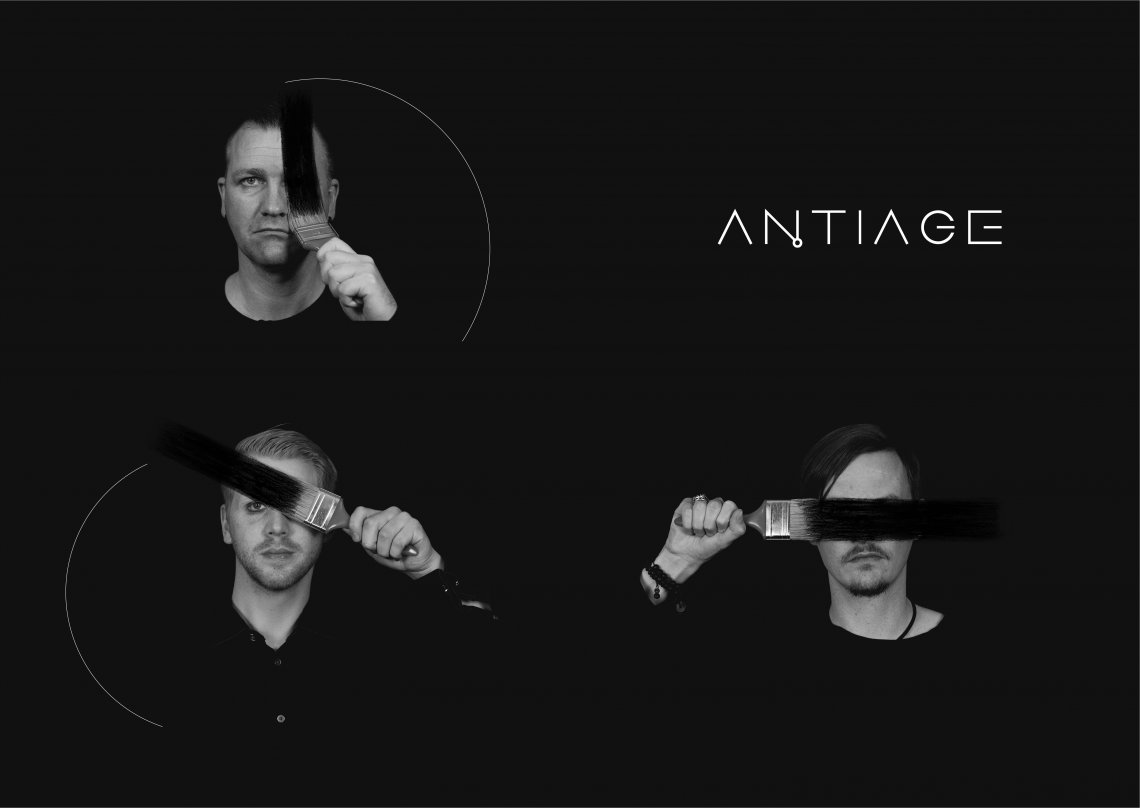 18 - ANTIAGE