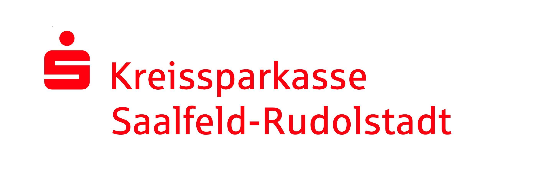 Sparkasse Saalfeld-Rudolstadt