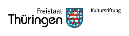 Kulturstiftung Thüringen