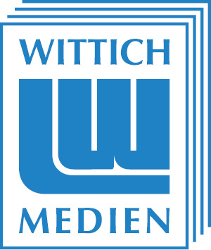 Linus Wittich